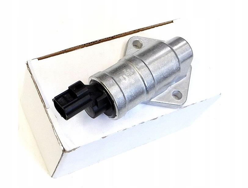 двигатель двигатель шаговый ford focus i mk1 14 16