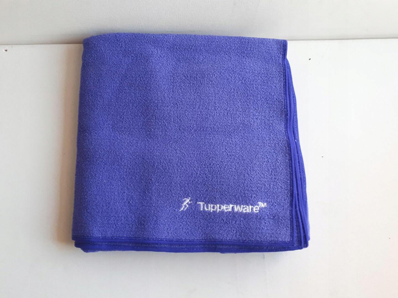 Tupperware mikrovlákna uterák veľký