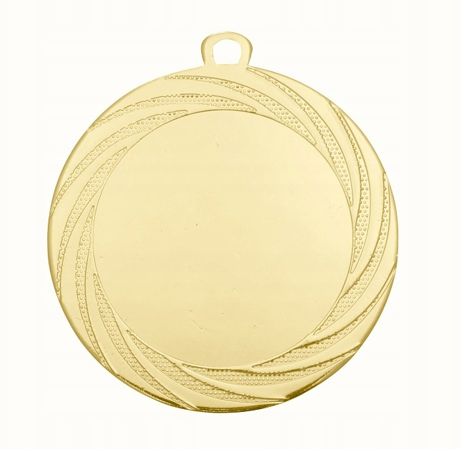 Медаль 70мм, бронза, серебро + Правер + Лента