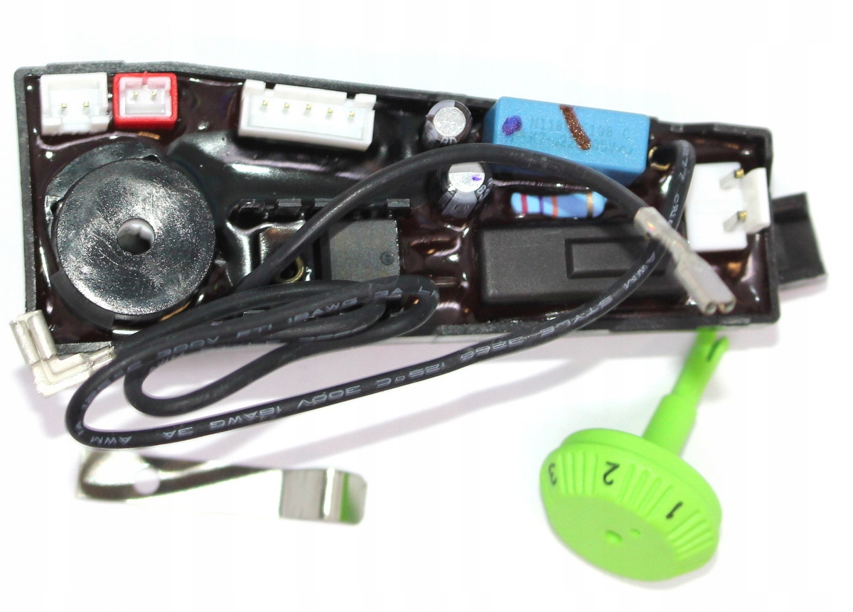 Radič elektronika FESTOOL RO 90 497469