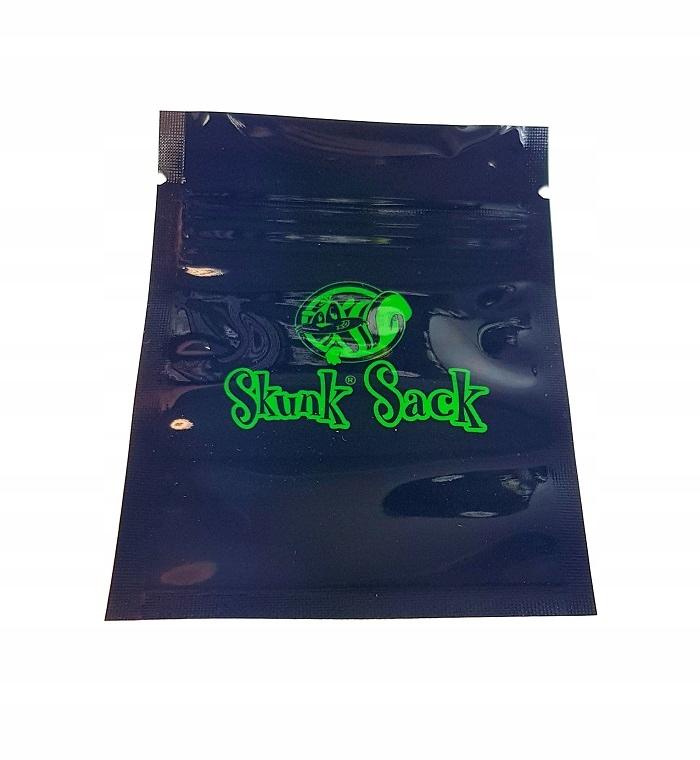 Мешок строка сумка Анти-Запах Скунса Маленькая