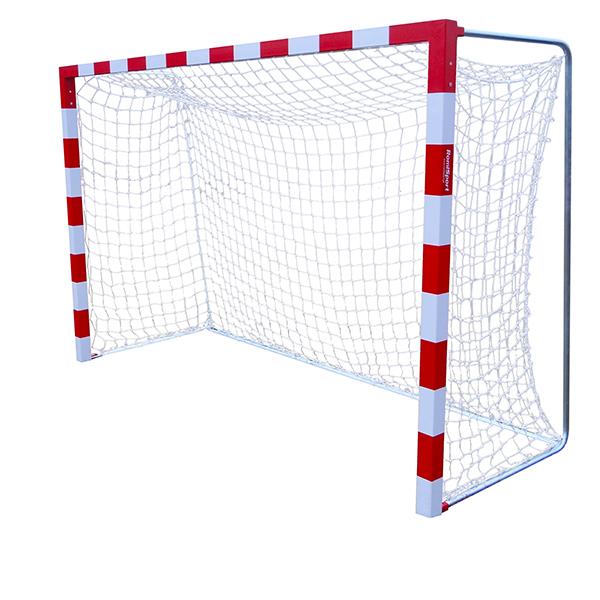 Bramka для Piłki RĘCZNEJ Nożnej STAL 3x2m CERYFIKAT