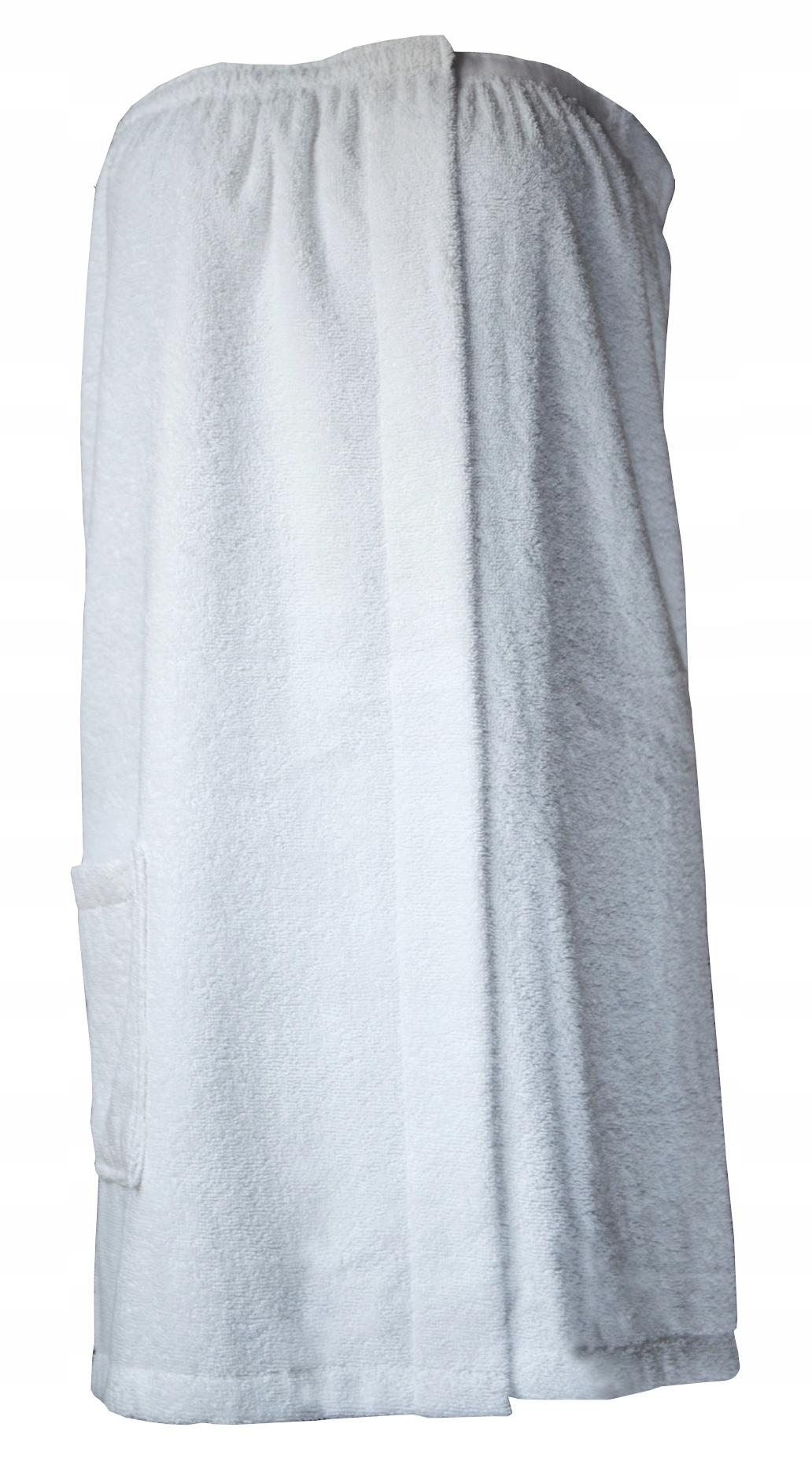 Pareo dámske uteráky 100% bavlnené kúpele sauna 75x162