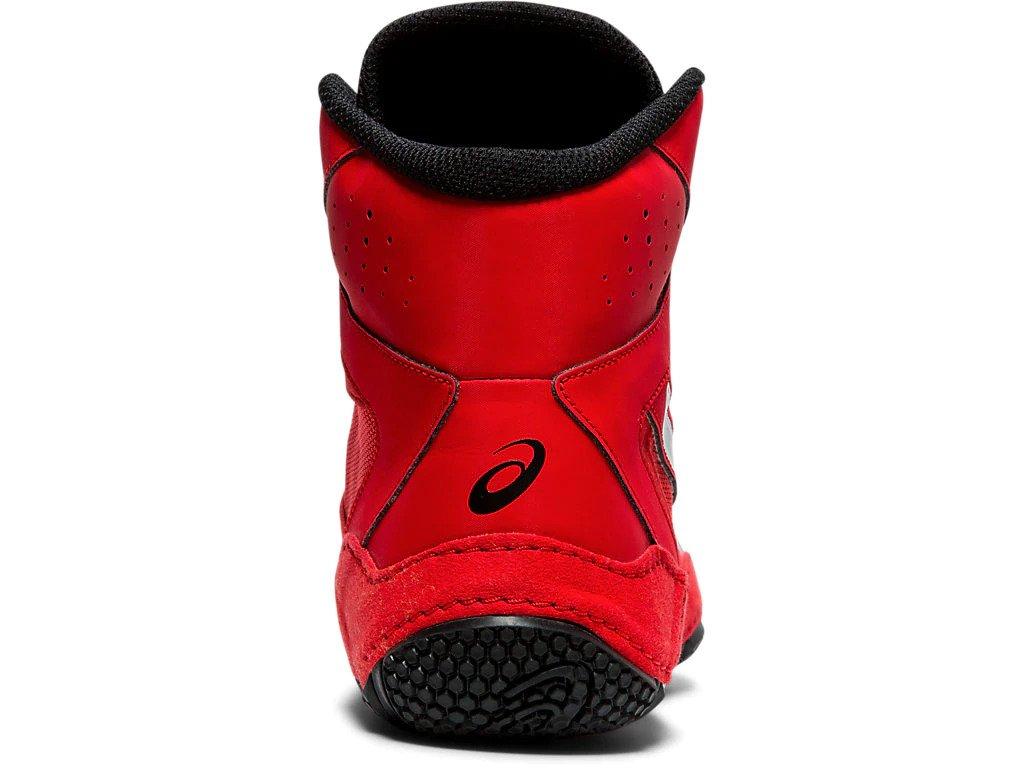 Купить Обувь для борьбы Asics Matcontrol ММА БОКС | 45 на Otpravka - цены и фото - доставка из Польши и стран Европы в Украину.