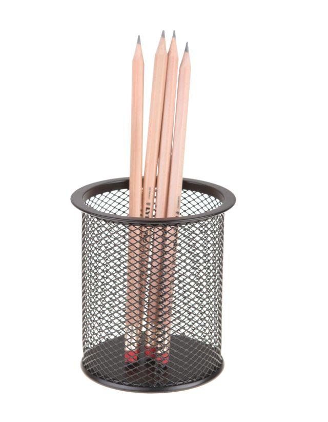 Pens Toolbox, Okrúhle hrnčiarske siete