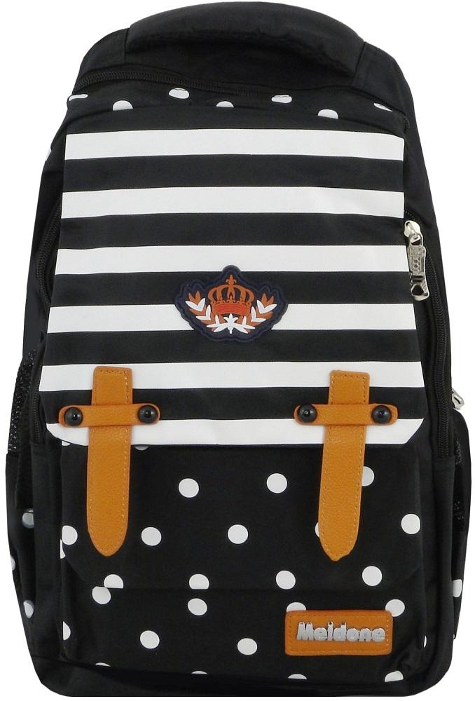Pekný školský batoh Šport Schoolbag 0212