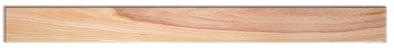 Mieszadła do farb i lakierów 10 szt. 26cm. Drewno