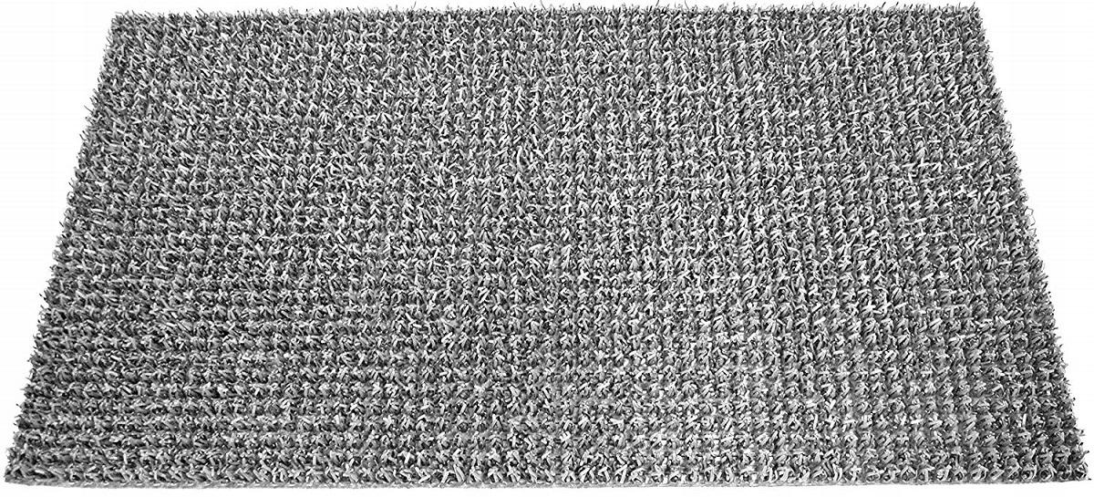 Koberec Stierač Mat 120x90 vstup umelej tráve