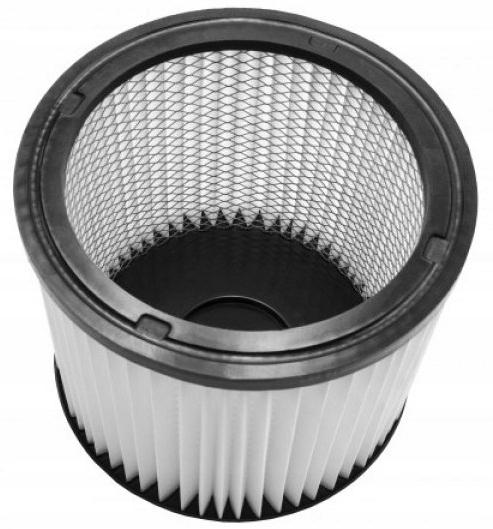 Filter NT RU-30.1 Parkside 1300 PNTS 1500 Vysávač