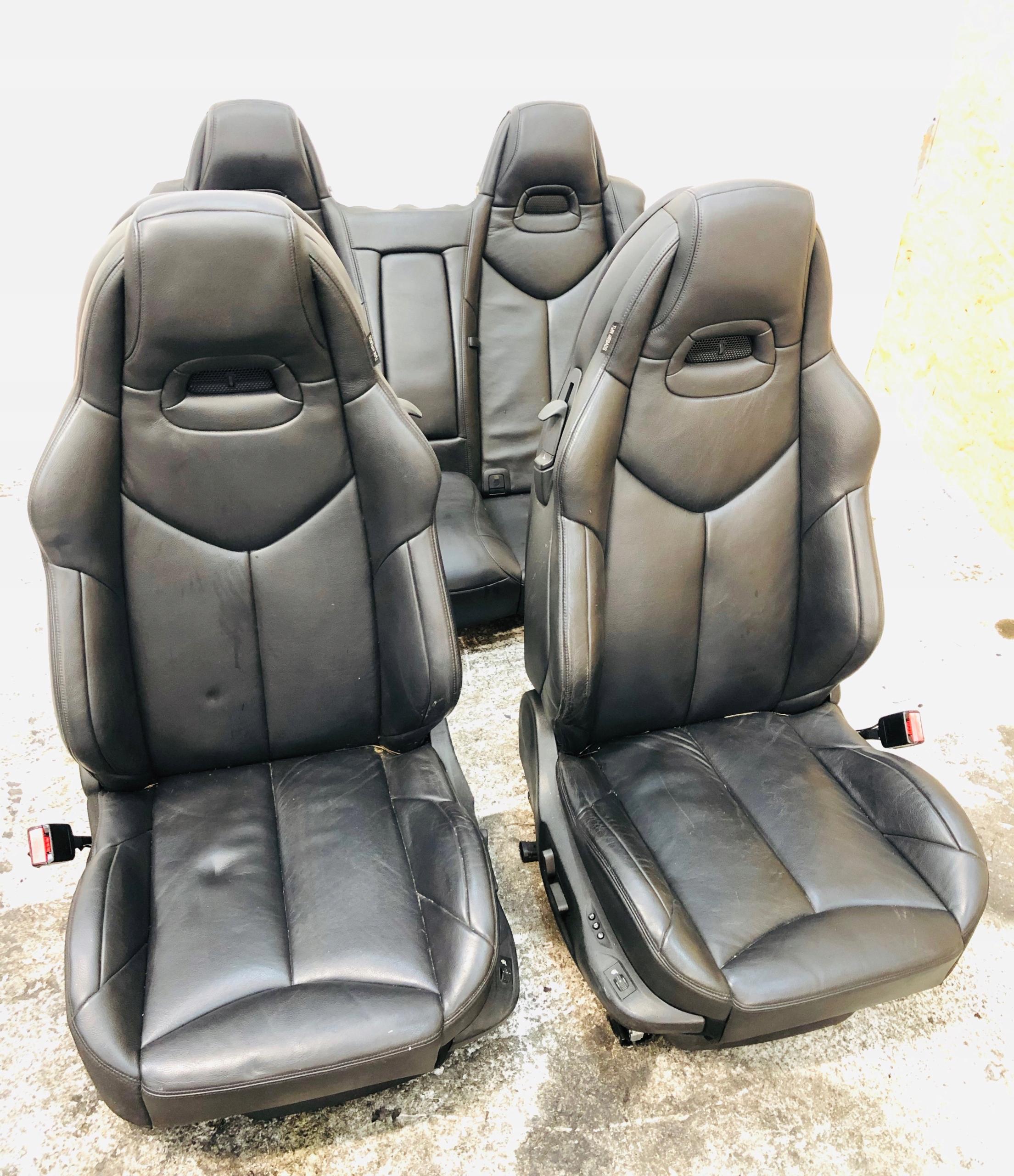кресла диван кожа комплект peugeot 308 cc t7