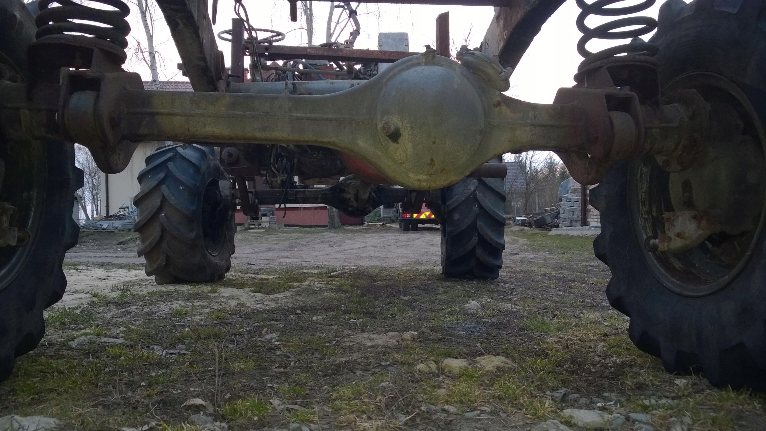 volvo c303 tgb laplander мосты портальные бортовые редукторы