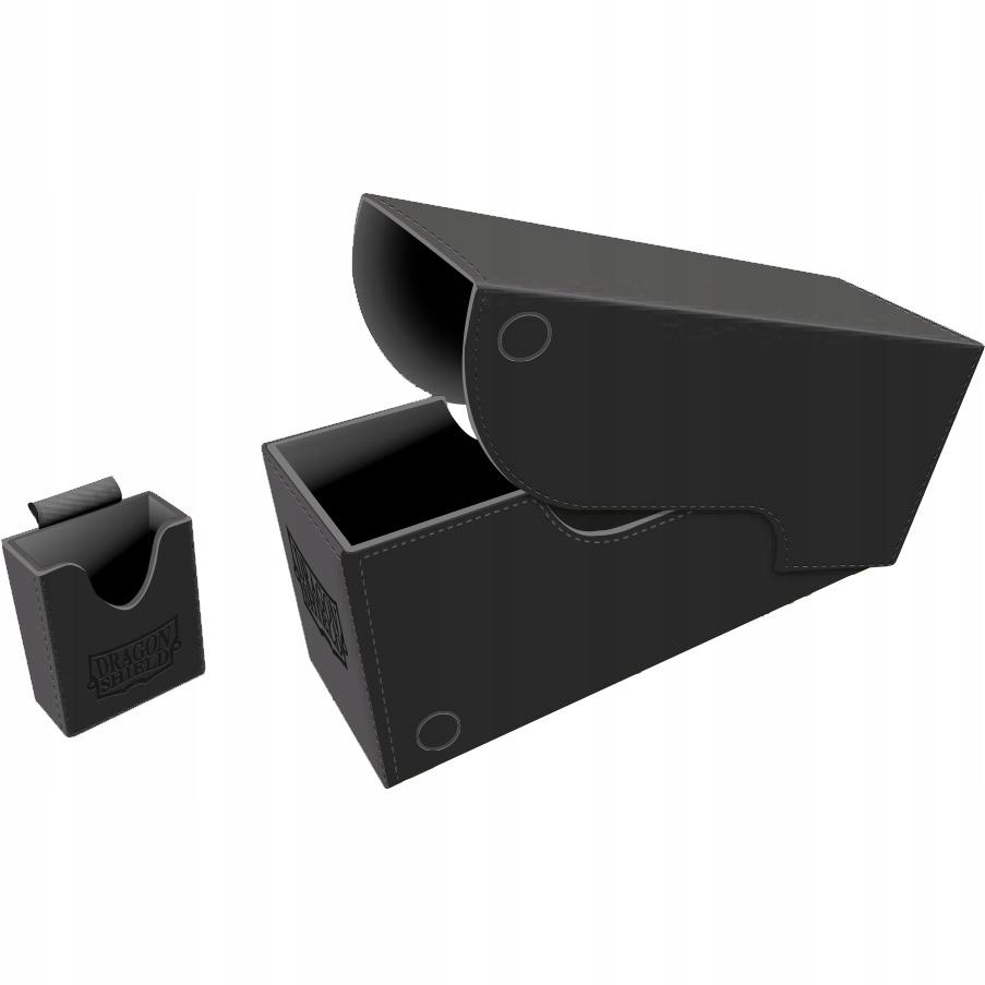 Купить Dragon Shield Nest +300 - GAMEDOT на Otpravka - цены и фото - доставка из Польши и стран Европы в Украину.