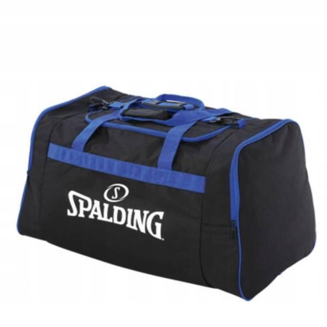 Spalding Taška výcvik športové veľká Akcia