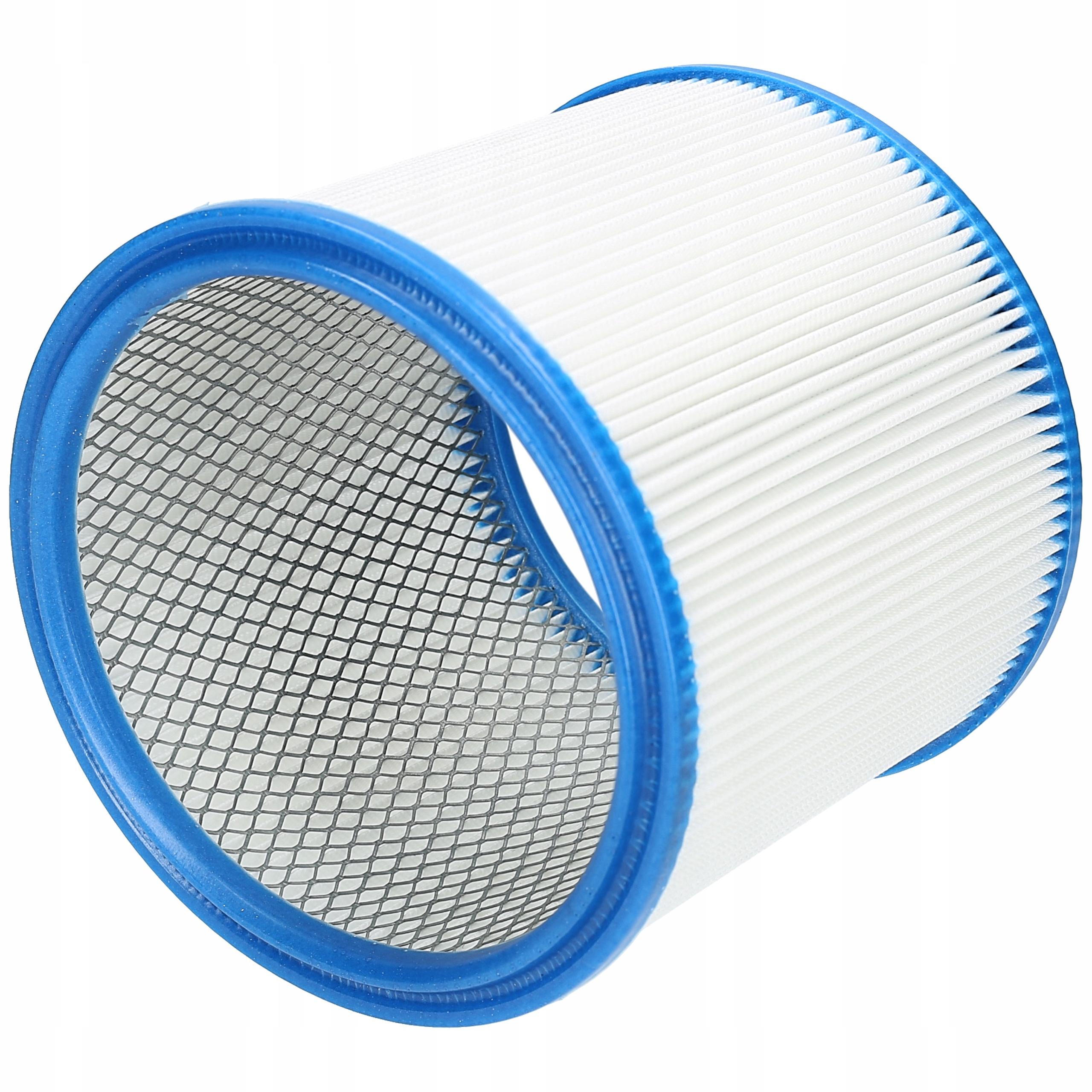 Filter vysávača LIDL Parkside PNTS 1500 B2 EPA