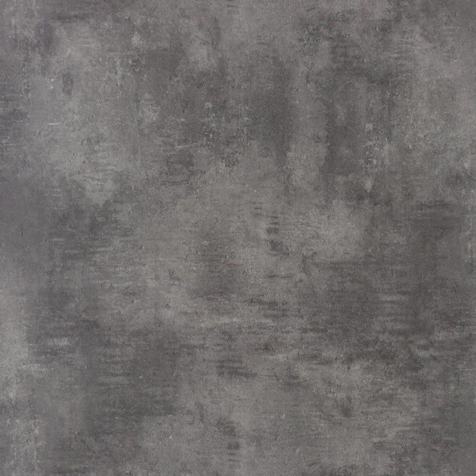 Koberec Koberec, PVC objekty|priemysle betónu 250x300 cm
