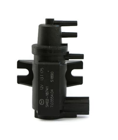 клапан вакуума mazda cx-5 3 6 70355404 новый