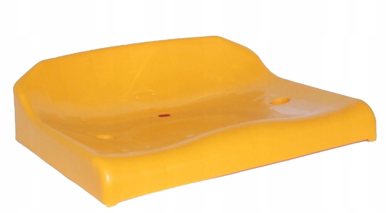 6 x Sedadla vysoké Stoličky Sedadlá - Výrobca