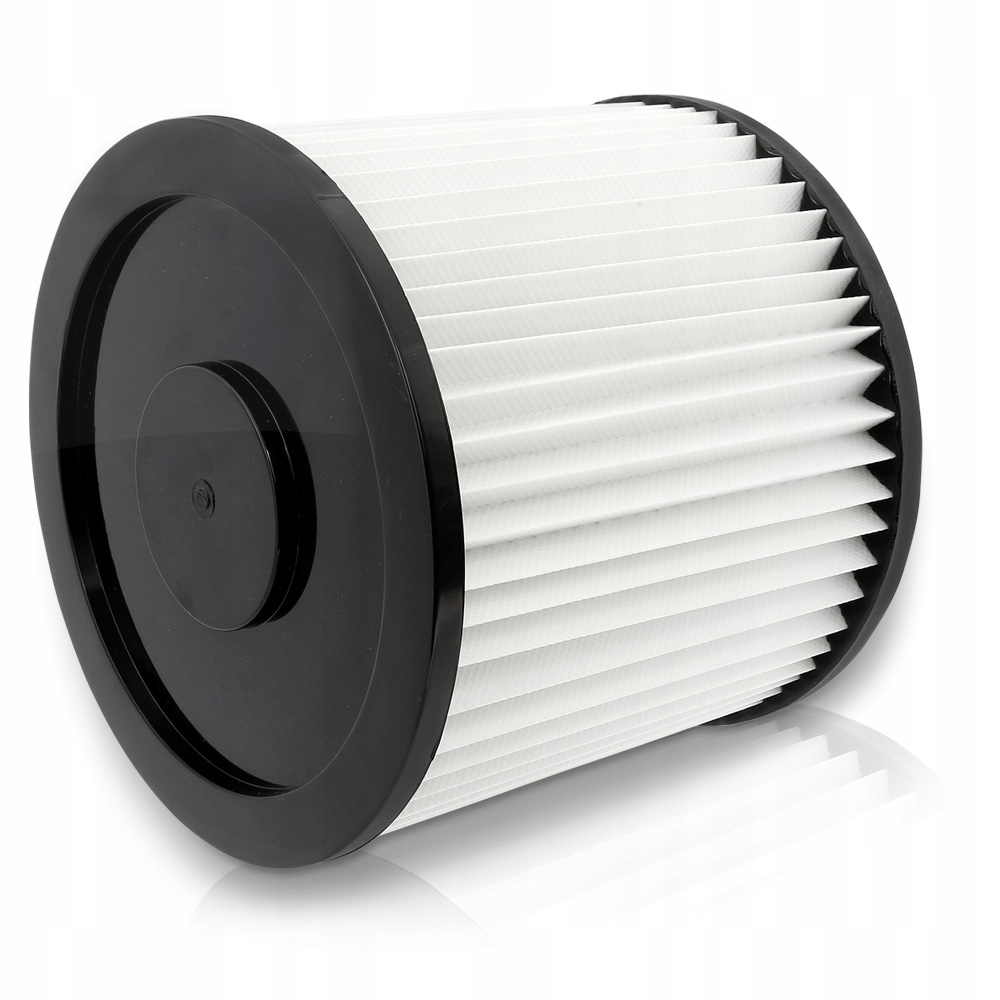 Omyvateľný filter PARKSIDE PNTS 30/4 (E / S)