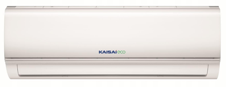 Klimatyzator Kaisai ECO 5,3kW Samodzielny