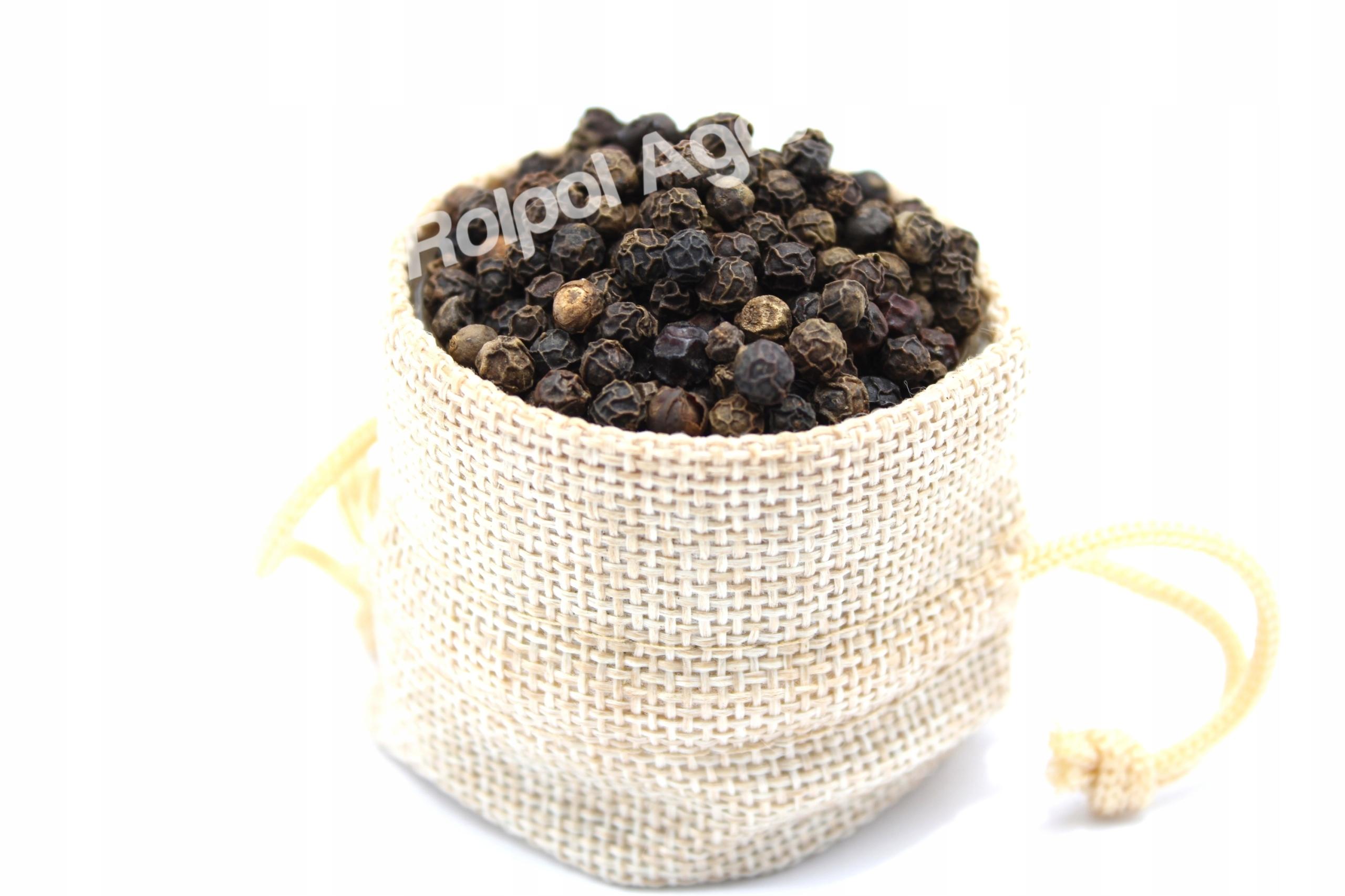 Купить Зерна черного перца 70г Vietnam Super Power Aroma на Otpravka - цены и фото - доставка из Польши и стран Европы в Украину.