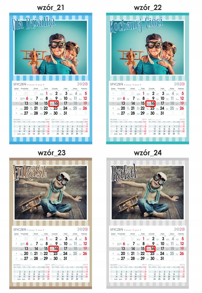 так календарь с фото на заказ казань областной думе