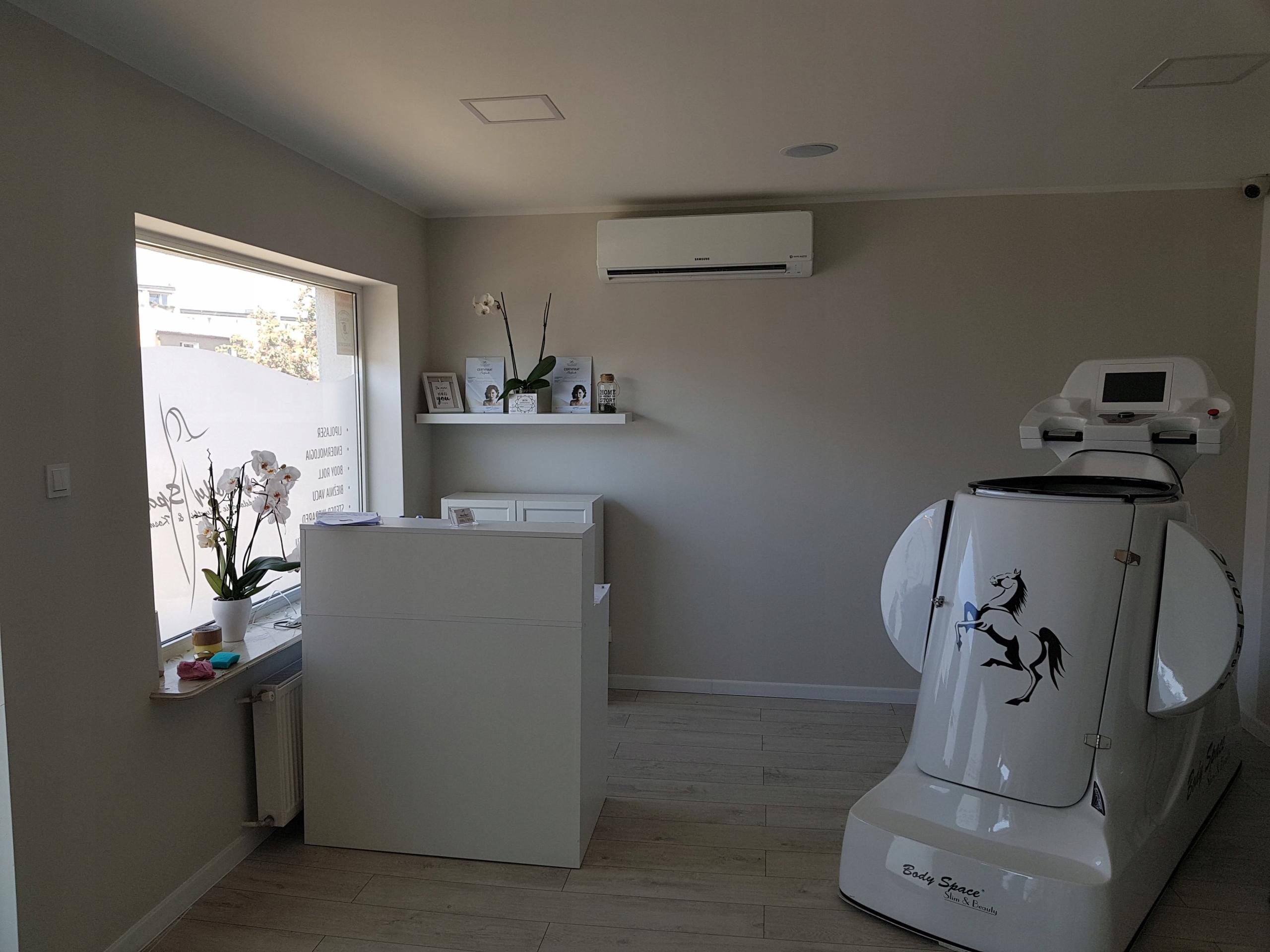 Gree Amber Prestige 2.7 kW Klimatizácia s montážou | KúpSiTo.sk - Tovar z  Poľska