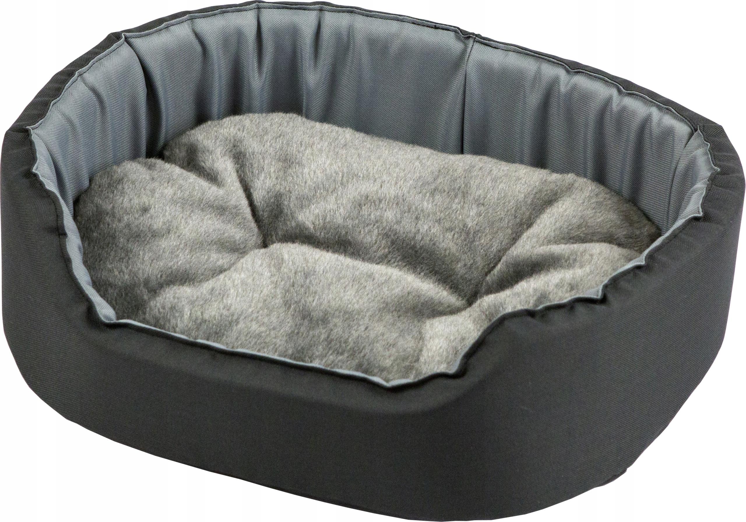 Кровать для собаки для кошки М