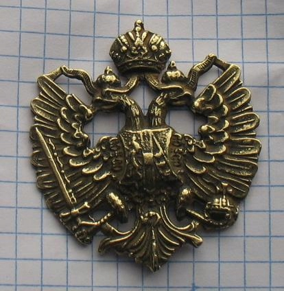 Eagle Augro Maďarsko na SPP (1)