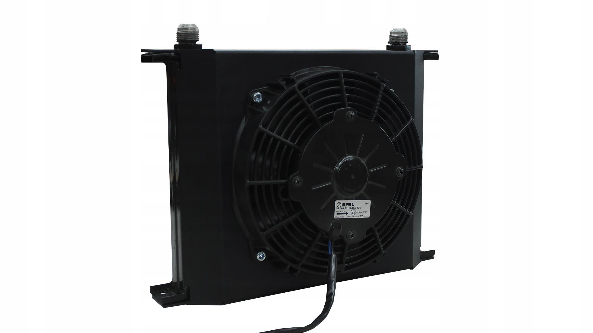 крышка диффузор вентилятор мельница 7