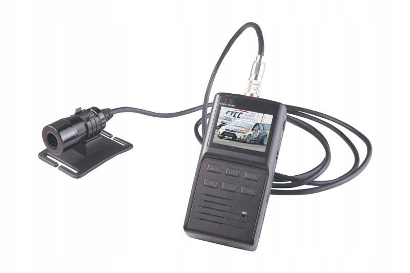 Outlet Waterproof Hat28 Full HD 1080p fotoaparát