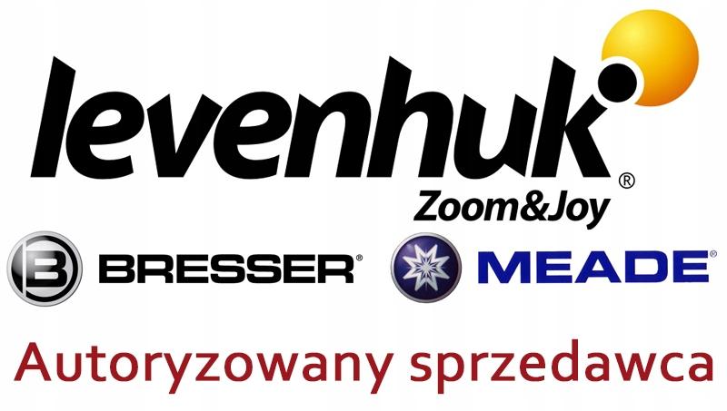 Купить Штатив теннис Levenhuk TT35 на Otpravka - цены и фото - доставка из Польши и стран Европы в Украину.