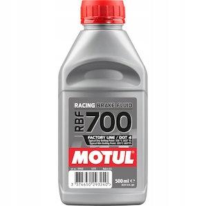 MOTUL Racing RBF 700 0,5 л