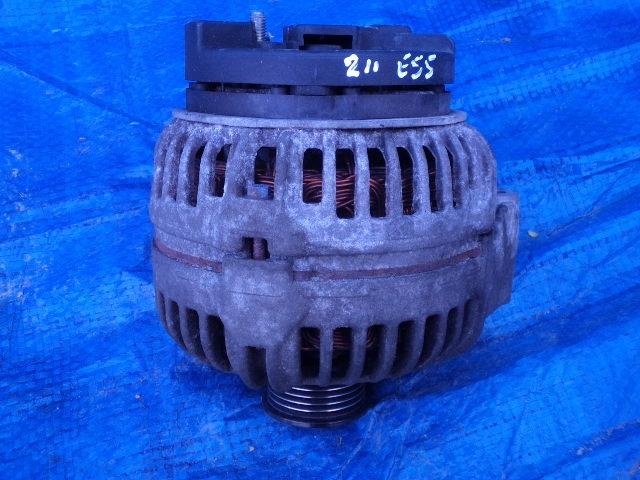 Alternator A0121548902 Mercedes W211 E55 Amg 5 5 Krasnik Allegro Pl