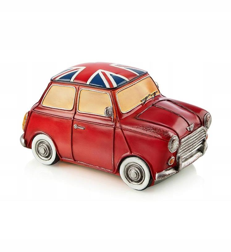 Markslojd Kontroly práčka mini Cooper UK 704510