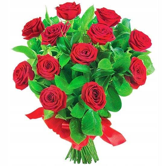 ЭРОСА букет - доставка цветов Почта Квятова