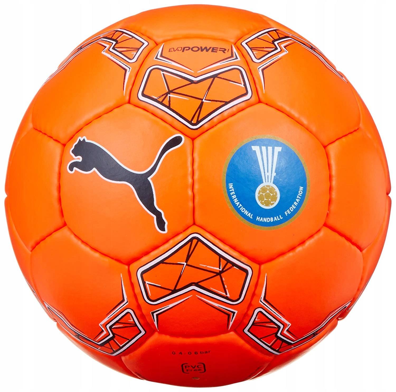 Мячи для гандбола картинки