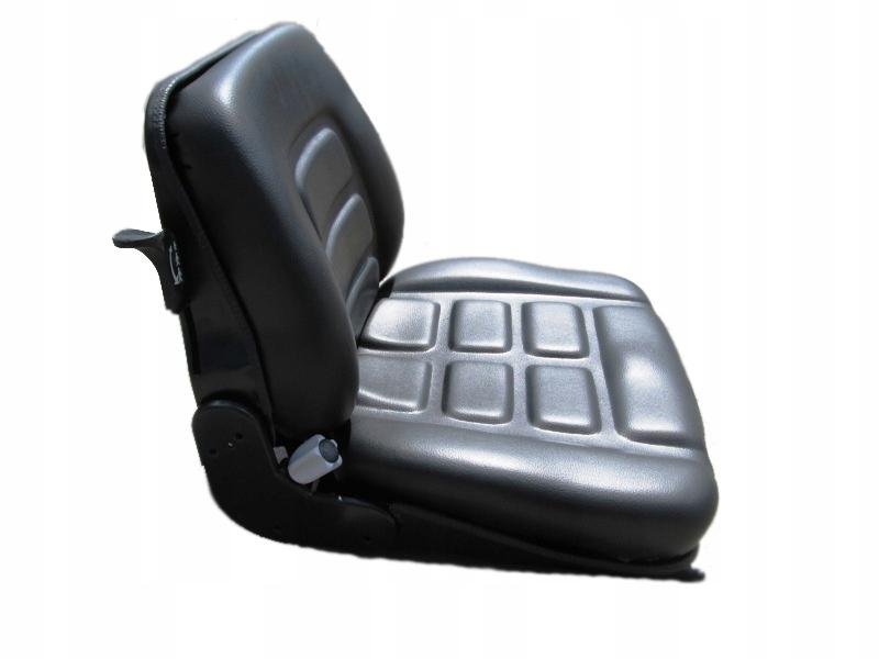 NEW Кресла, Grammer универсальное кресло оператора