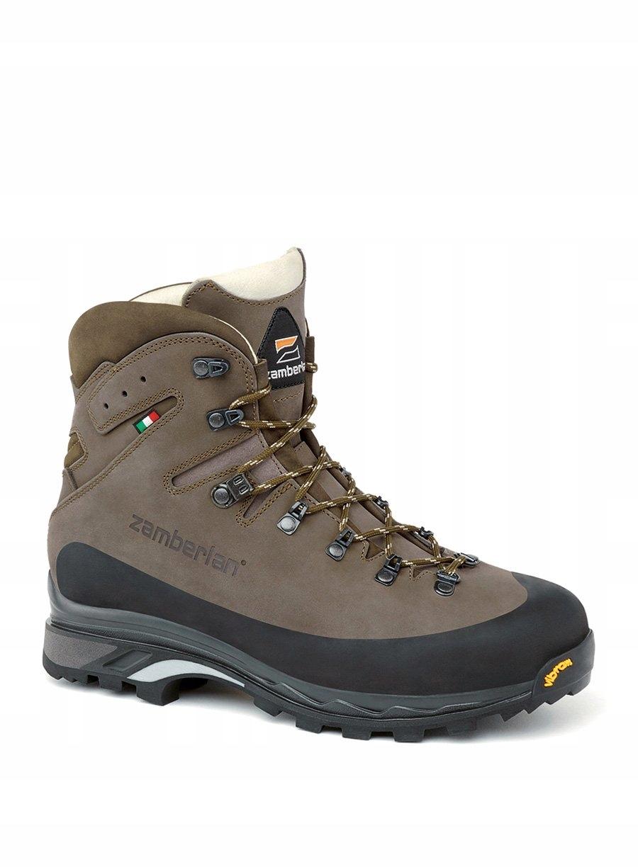 Ботинки Zamberlan Guide LTH RR - все размер !