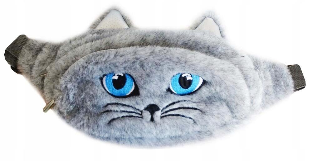 BIIPET SACHET obličky s kožušinou Kitten pl
