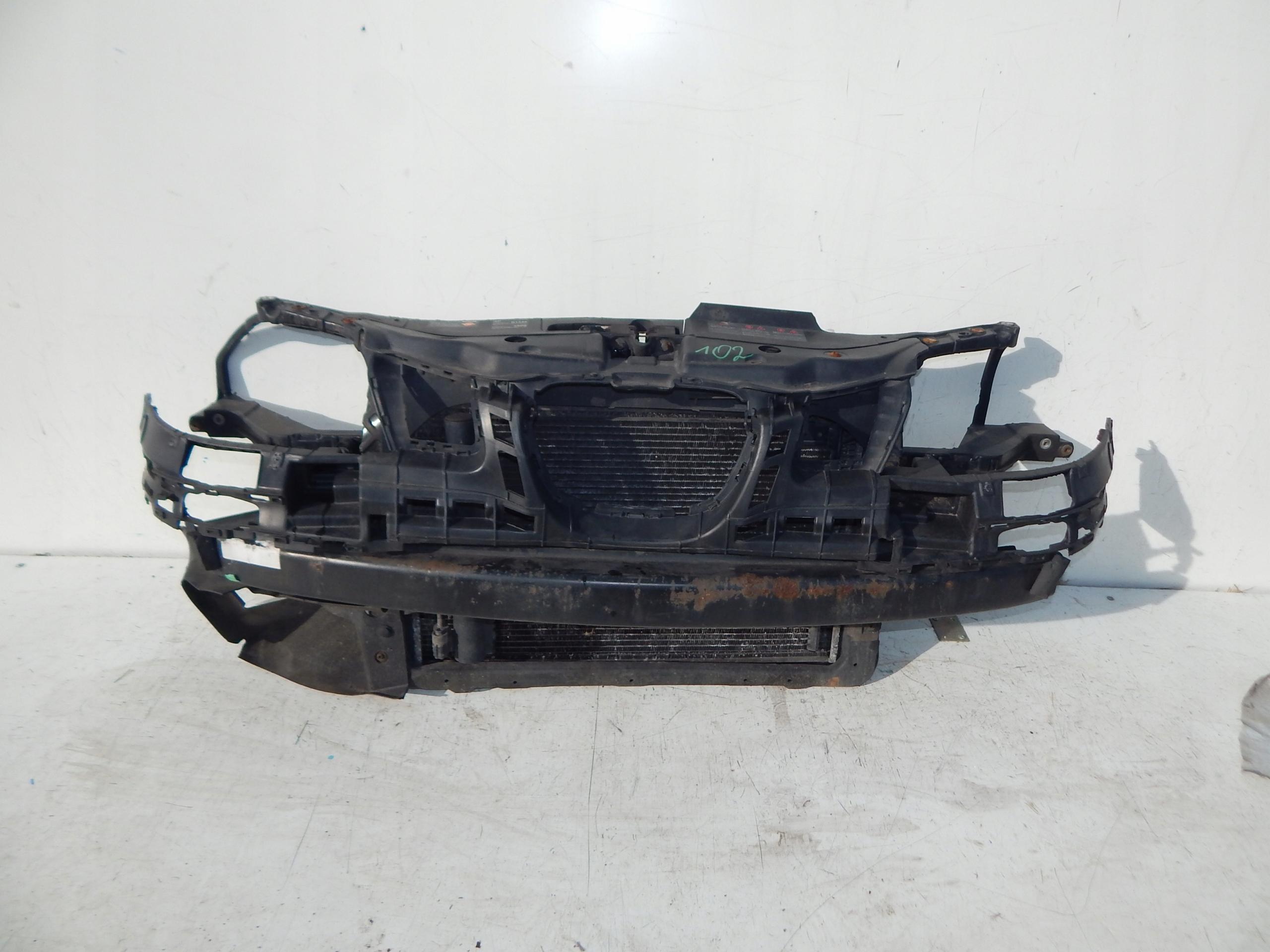 Feu arrière gauche droite Z KLAPY BMW e91 LCI 4871739