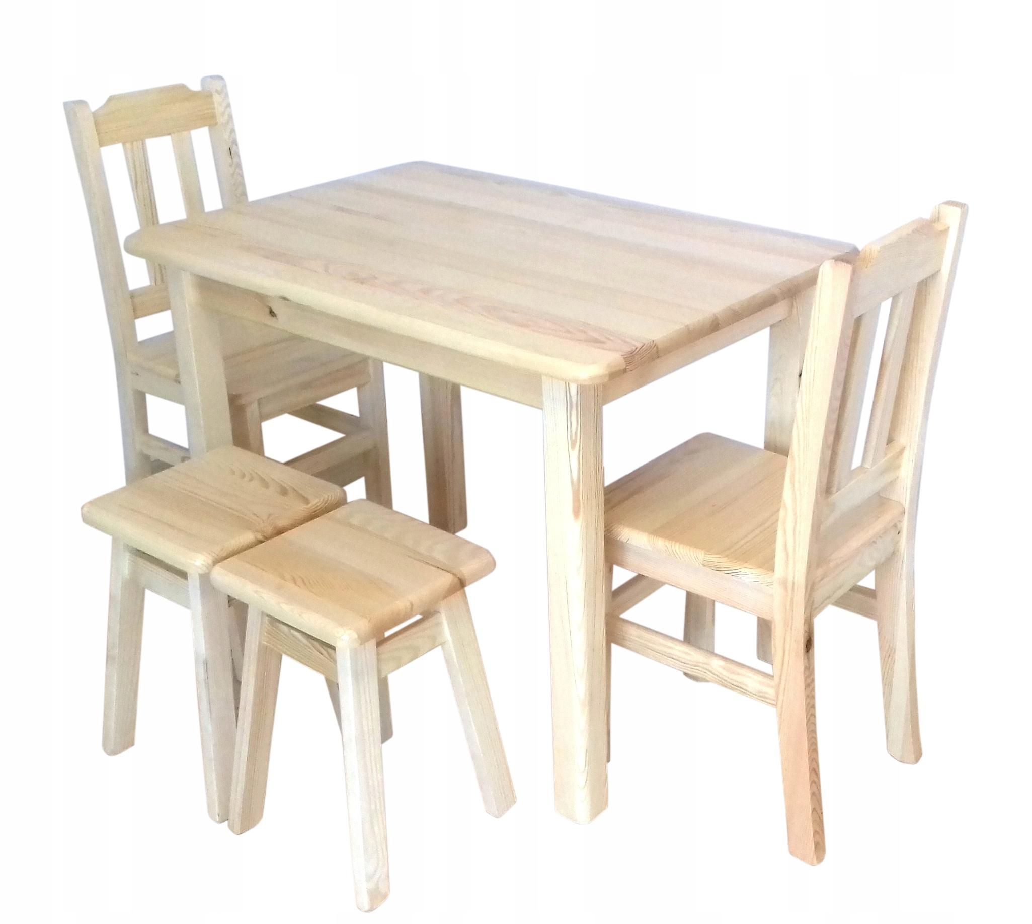 Купить НАДЕЖНЫЕ деревянные стулья, сосновые табуреты, кухонные на Otpravka - цены и фото - доставка из Польши и стран Европы в Украину.