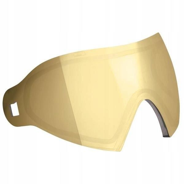 Купить Быстрая Dye I4 THERMAL DYETANIUM Smoke GOLD на Otpravka - цены и фото - доставка из Польши и стран Европы в Украину.