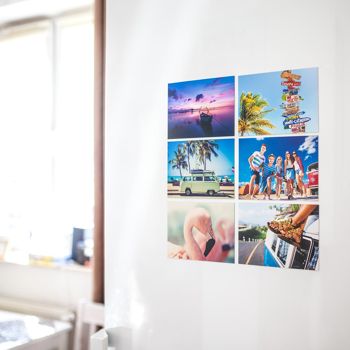Фотопечать на стекле шкафы купе абстракция осеннего