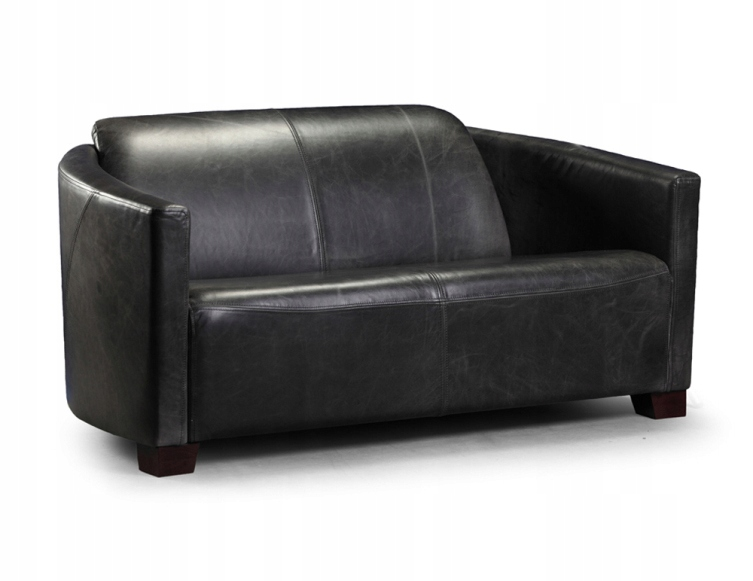 Na EsteliaStyle Marlon gauč, vintage pohovka 2 sedačková