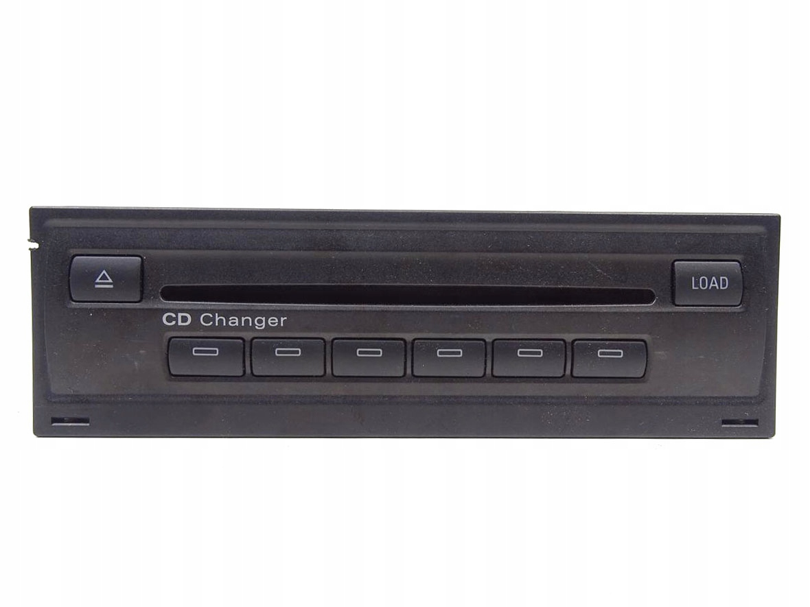 cd-чейнджер cd changer mp3 audi a6 c6 a8 d3 03-2011