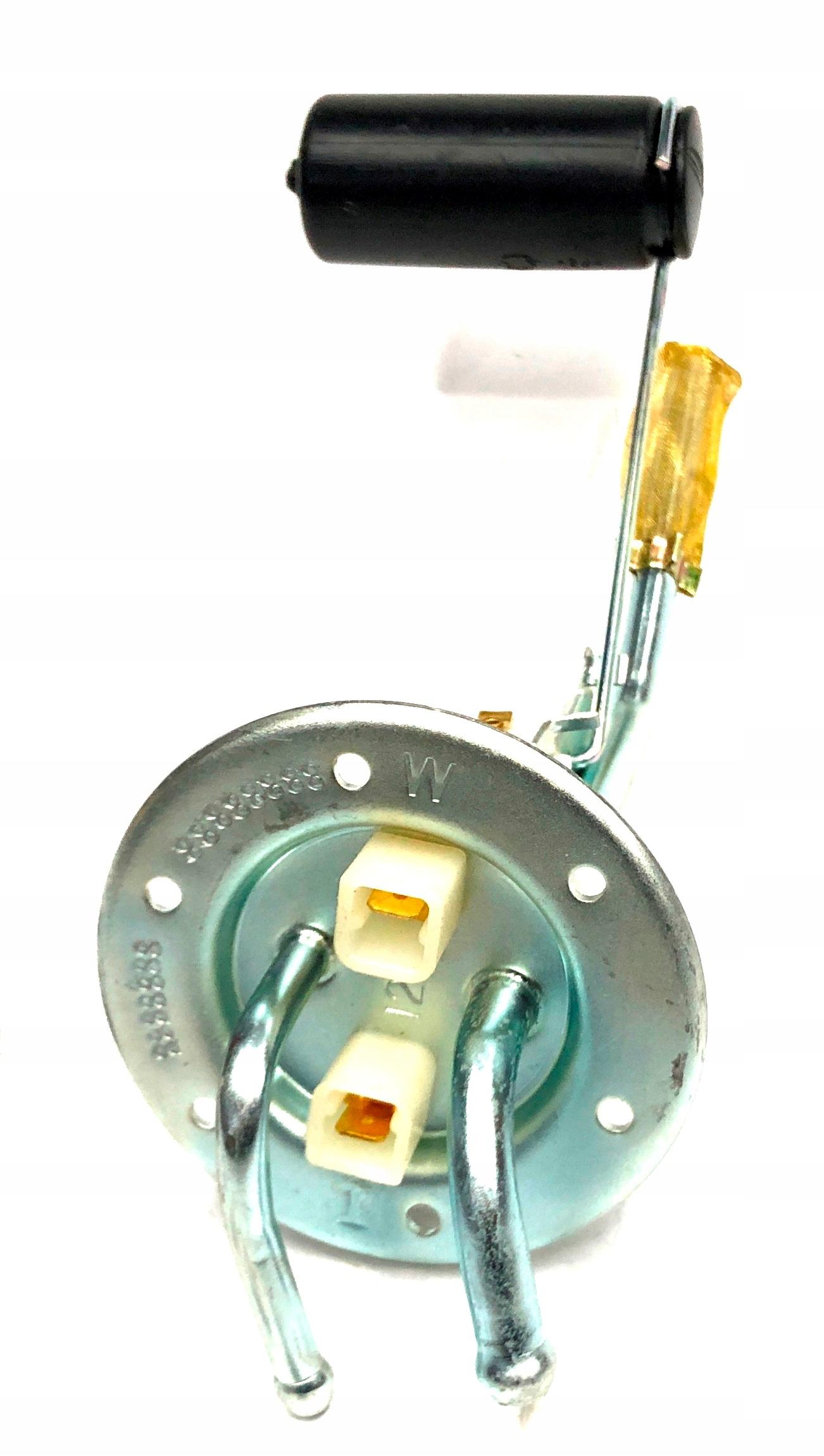 Senzor hladiny paliva FSO Polonez FIAT 125P NOVINKA