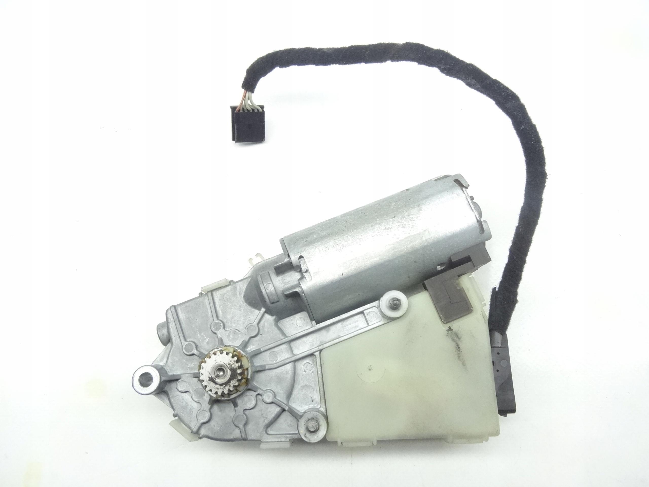audi a8 d2 двигатель двигатель люка 4a0959591d