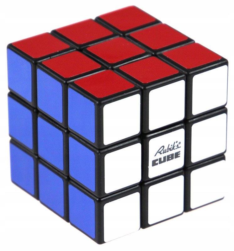 Originálna Rubikova kocka 3x3x3 PRO