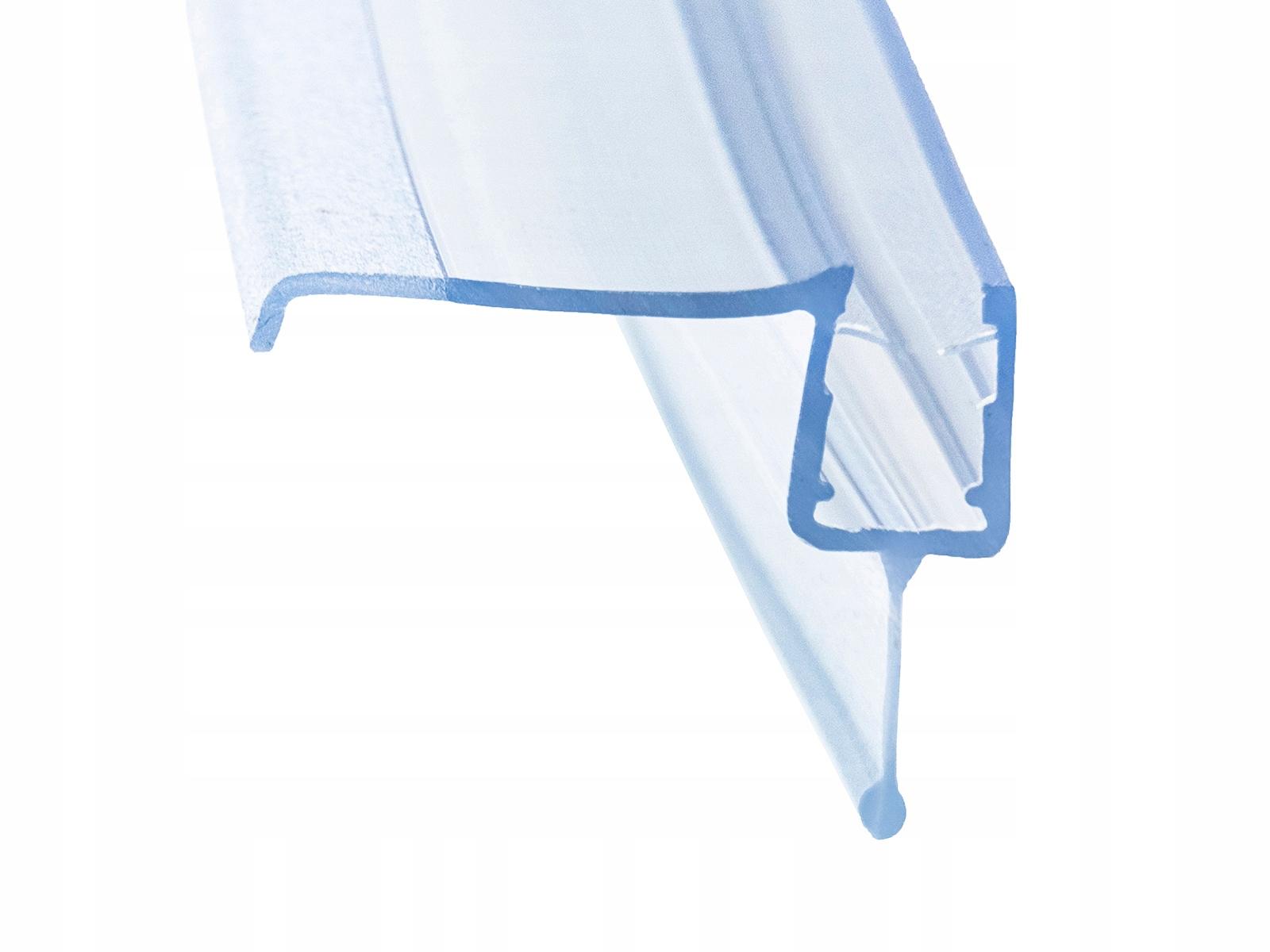 Tesnenie sprchovej kabíny 6-8mm UK21, 130cm