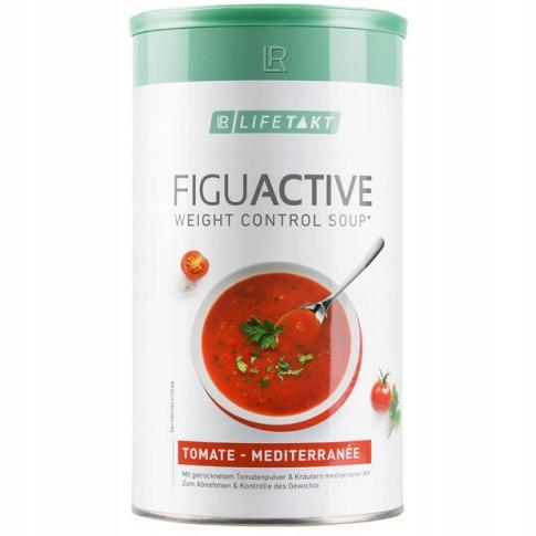EKONOMICKÉ Chutné a Zdravé paradajková POLIEVKA